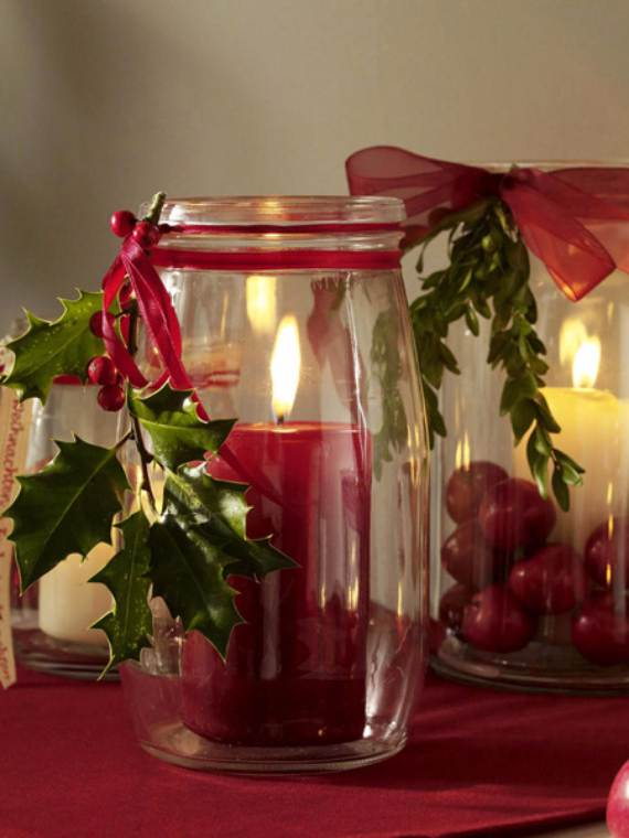 modern-christmas-decorating-ideas-for-a-festive-home-for-the-holidays-6