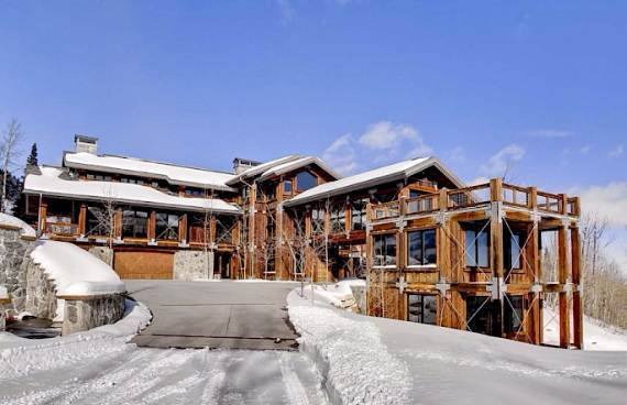peak-72-private-skiing-holiday-home-escape-in-utah-12