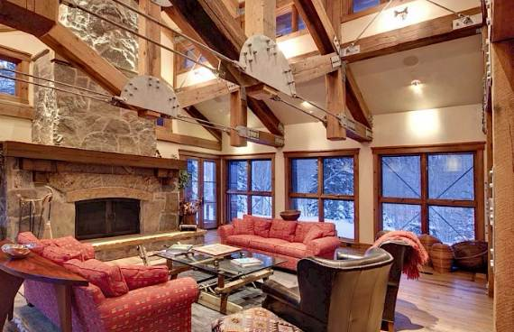 peak-72-private-skiing-holiday-home-escape-in-utah-13