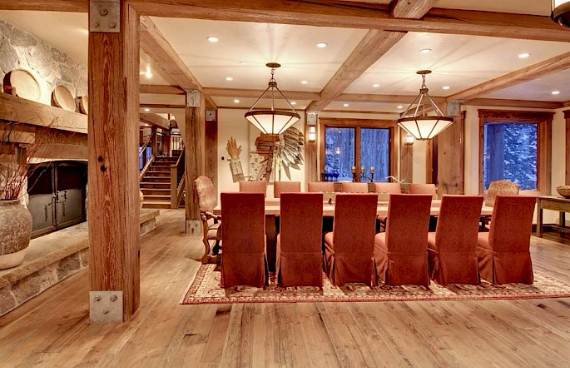 peak-72-private-skiing-holiday-home-escape-in-utah-14