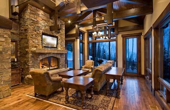 red-cloud-estate-a-luxurious-ski-resorts-16