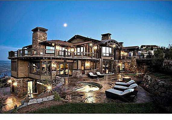 ski-dream-home-deer-valley-17