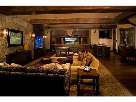 ski-dream-home-deer-valley-35
