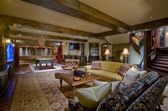 ski-dream-home-deer-valley-37