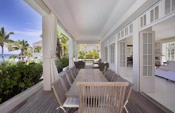 stylish-caribbean-hideaway-ela-modern-holiday-villa-in-st-barts-14