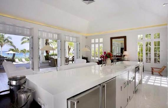 stylish-caribbean-hideaway-ela-modern-holiday-villa-in-st-barts-15