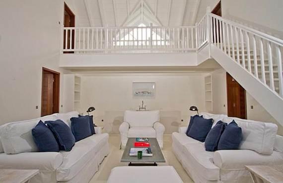 stylish-caribbean-hideaway-ela-modern-holiday-villa-in-st-barts-27