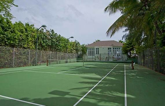 stylish-caribbean-hideaway-ela-modern-holiday-villa-in-st-barts-291