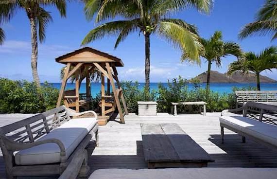 stylish-caribbean-hideaway-ela-modern-holiday-villa-in-st-barts-34