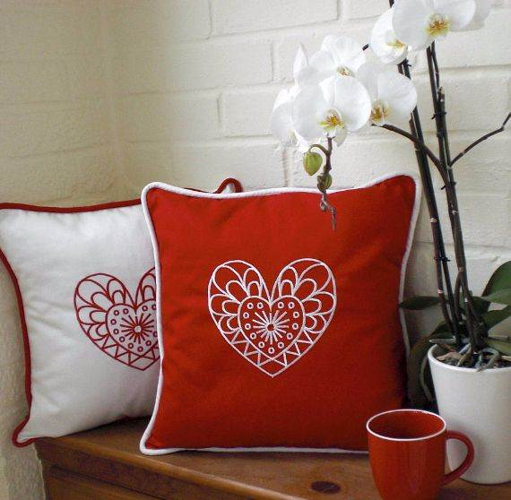 adorably-elegant-interior-valentines-day-decor-ideas-6