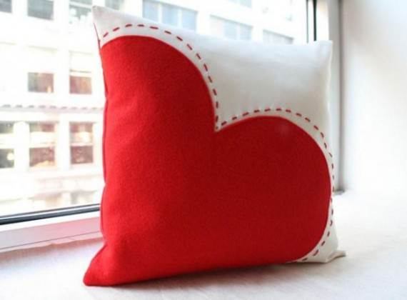 adorably-elegant-interior-valentines-day-decor-ideas-63