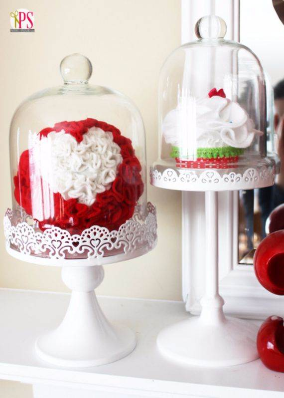 adorably-elegant-interior-valentines-day-decor-ideas-69