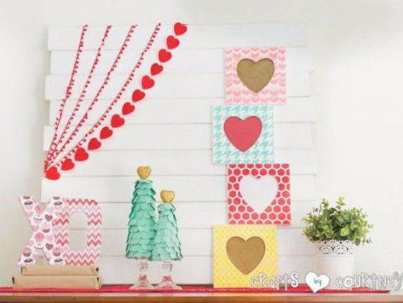 adorably-elegant-interior-valentines-day-decor-ideas-72