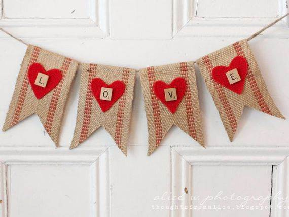 adorably-elegant-interior-valentines-day-decor-ideas-73