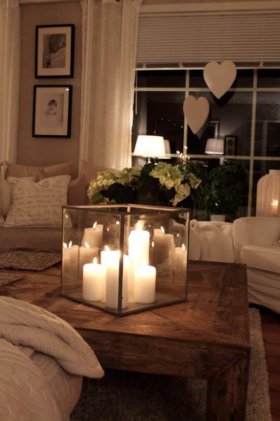 amazing-home-decor-ideas-to-inspire-you-for-a-romantic-living-110