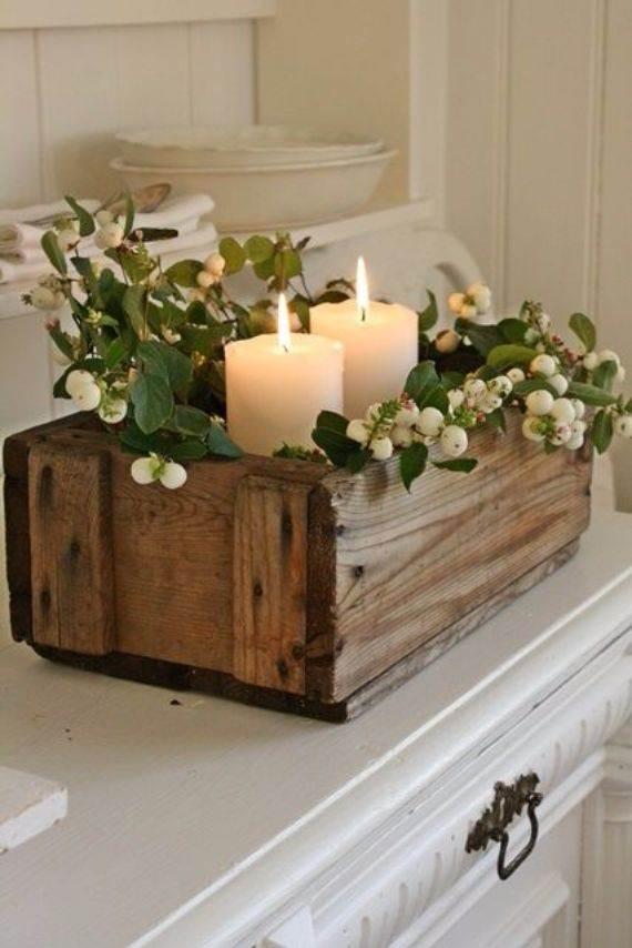 amazing-home-decor-ideas-to-inspire-you-for-a-romantic-living-111