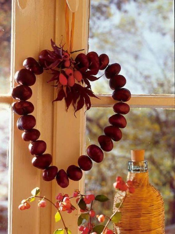 amazing-home-decor-ideas-to-inspire-you-for-a-romantic-living-16