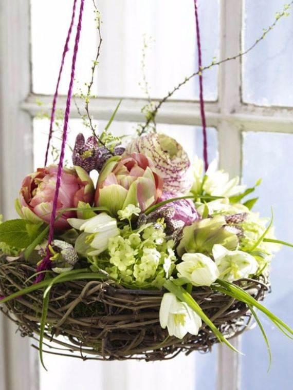 amazing-home-decor-ideas-to-inspire-you-for-a-romantic-living-17
