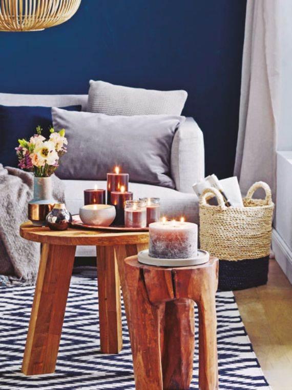 amazing-home-decor-ideas-to-inspire-you-for-a-romantic-living-20