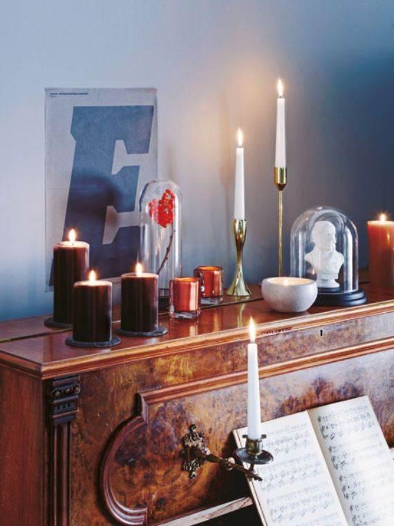 amazing-home-decor-ideas-to-inspire-you-for-a-romantic-living-21