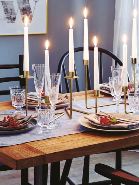 amazing-home-decor-ideas-to-inspire-you-for-a-romantic-living-22