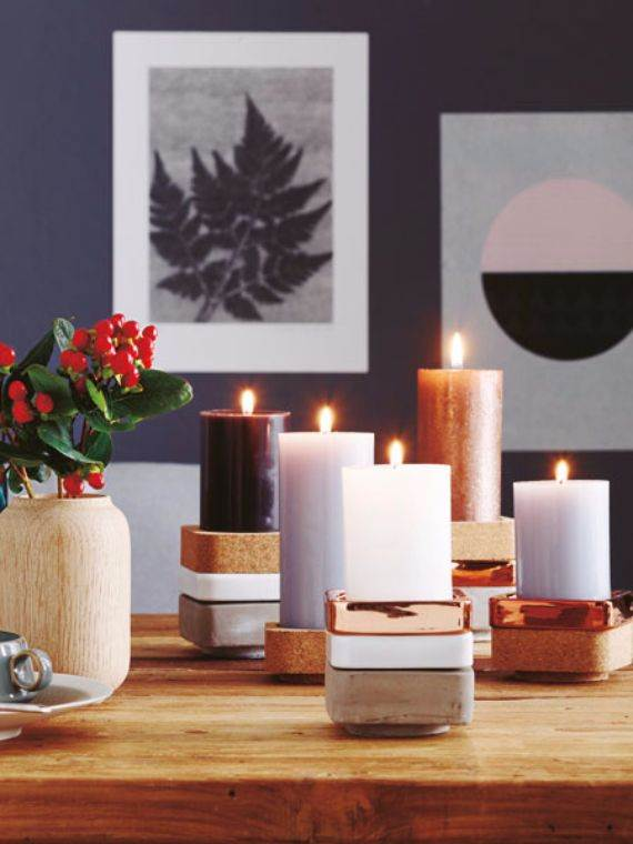 amazing-home-decor-ideas-to-inspire-you-for-a-romantic-living-23