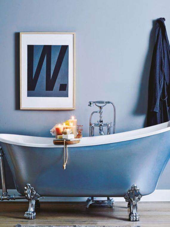 amazing-home-decor-ideas-to-inspire-you-for-a-romantic-living-24