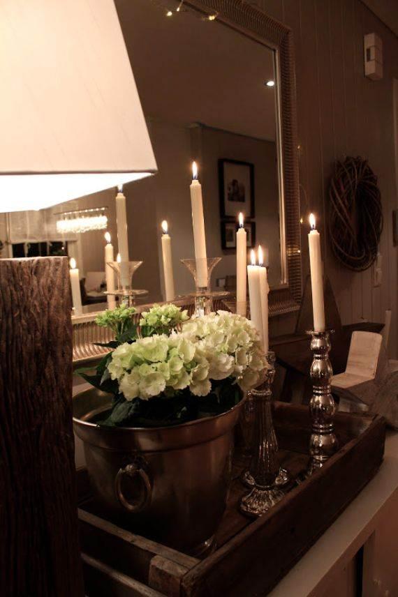 amazing-home-decor-ideas-to-inspire-you-for-a-romantic-living-26