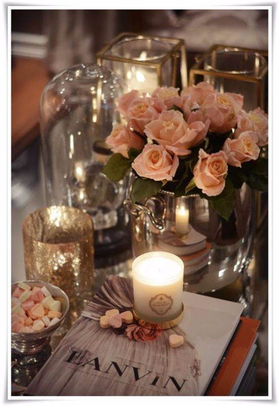 amazing-home-decor-ideas-to-inspire-you-for-a-romantic-living-27