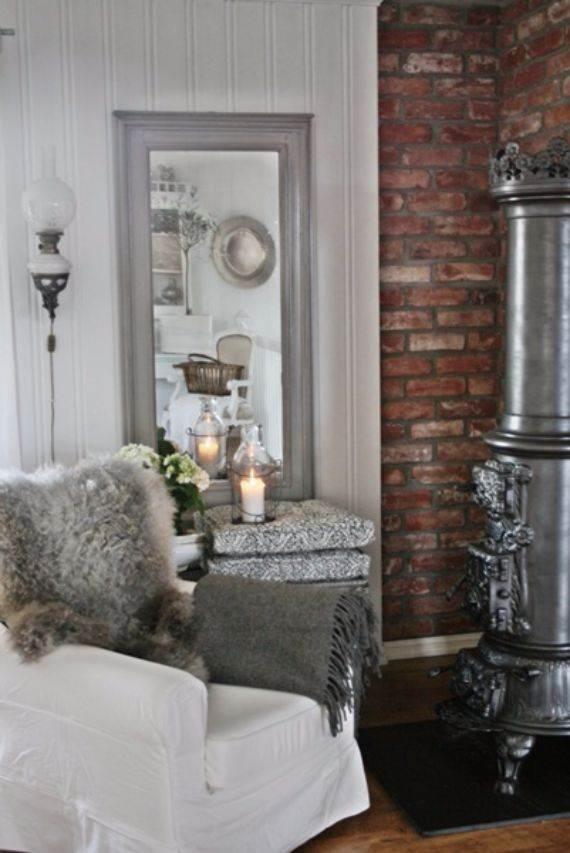 amazing-home-decor-ideas-to-inspire-you-for-a-romantic-living-28