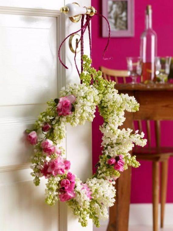 amazing-home-decor-ideas-to-inspire-you-for-a-romantic-living-5