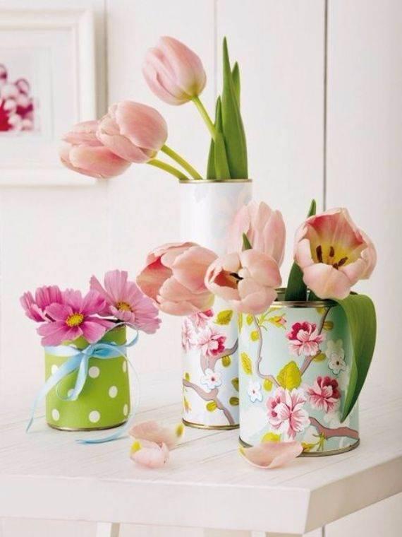 amazing-home-decor-ideas-to-inspire-you-for-a-romantic-living-61