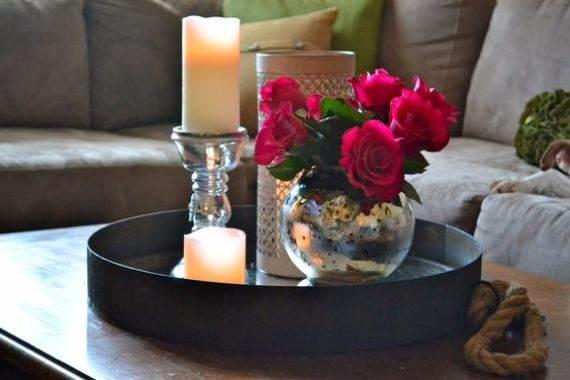 amazing-home-decor-ideas-to-inspire-you-for-a-romantic-living10