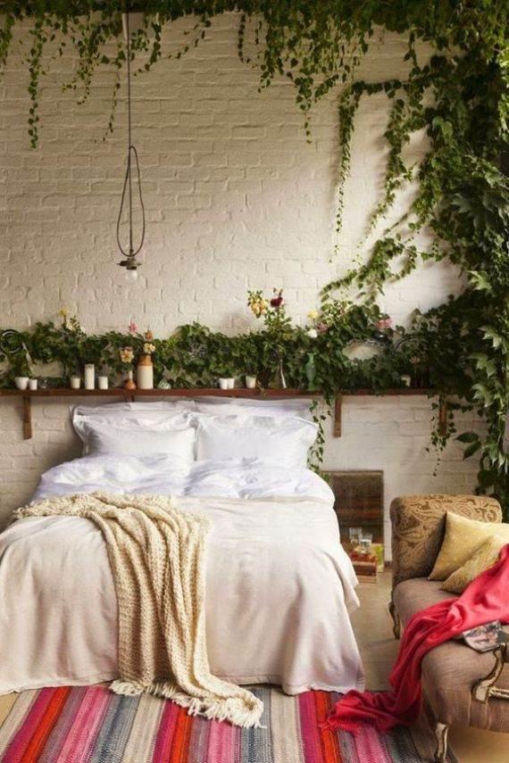 amazing-home-decor-ideas-to-inspire-you-for-a-romantic-living11