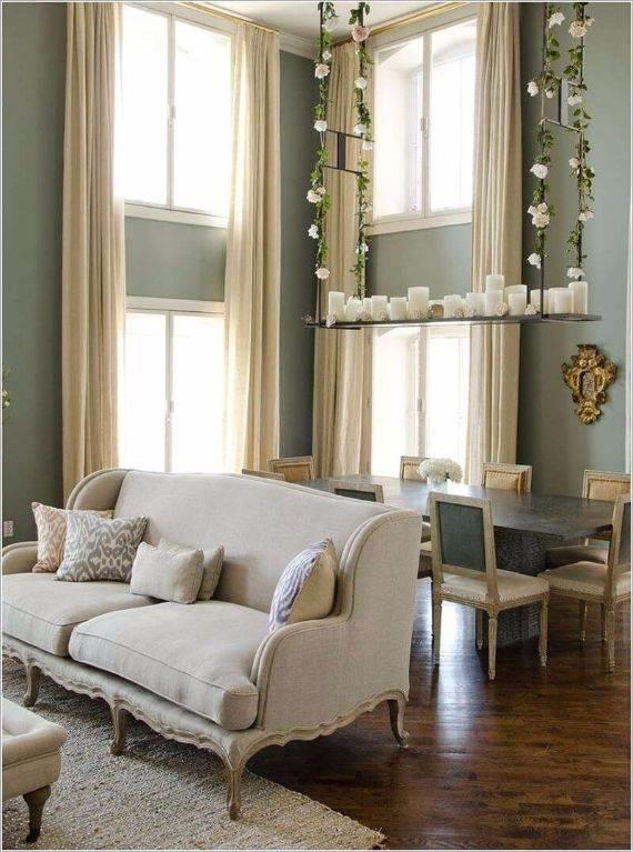 amazing-home-decor-ideas-to-inspire-you-for-a-romantic-living3