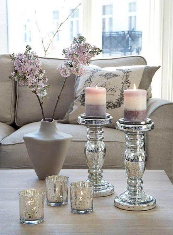 amazing-home-decor-ideas-to-inspire-you-for-a-romantic-living4