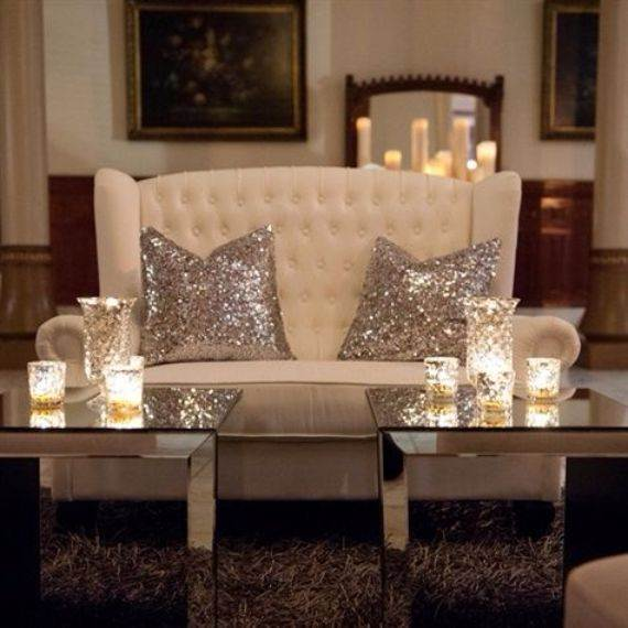 amazing-home-decor-ideas-to-inspire-you-for-a-romantic-living5