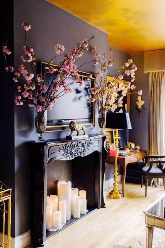 amazing-home-decor-ideas-to-inspire-you-for-a-romantic-living6
