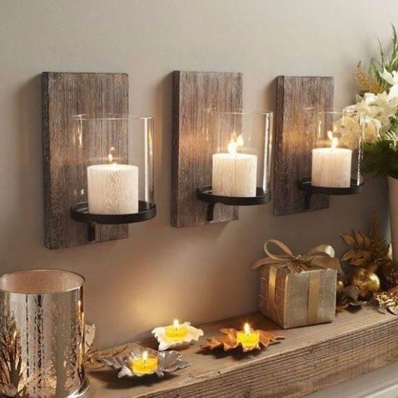 amazing-home-decor-ideas-to-inspire-you-for-a-romantic-living7