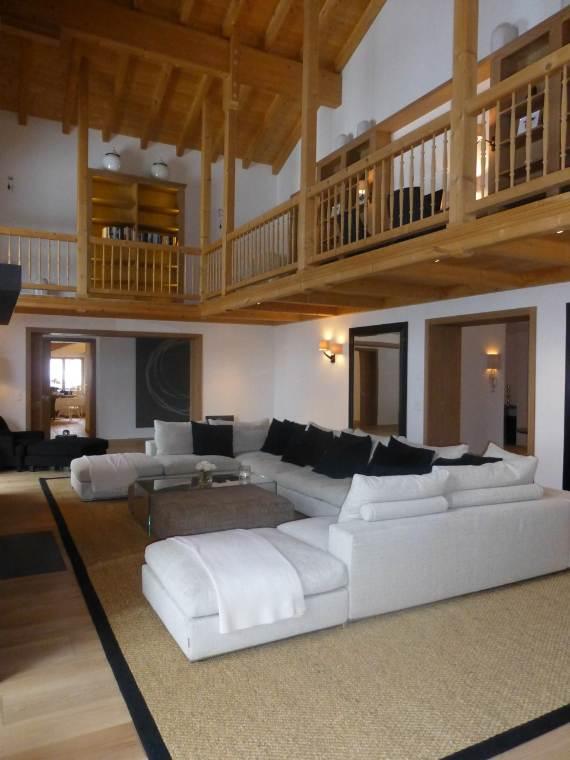 Discreet-luxury-in-Klosters-Haus-Alpina-Switzerland-1