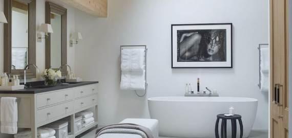 Discreet-luxury-in-Klosters-Haus-Alpina-Switzerland-11