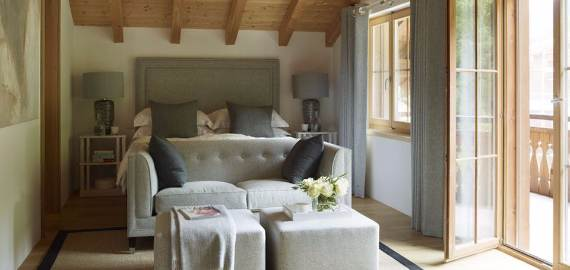 Discreet-luxury-in-Klosters-Haus-Alpina-Switzerland-14