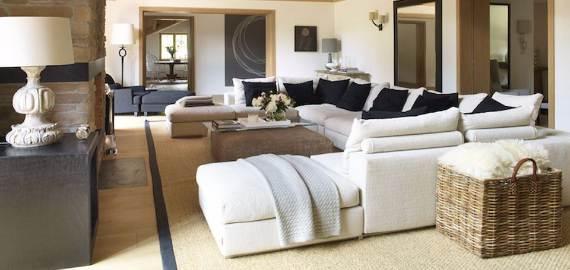 Discreet-luxury-in-Klosters-Haus-Alpina-Switzerland-19
