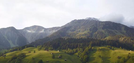 Discreet-luxury-in-Klosters-Haus-Alpina-Switzerland-29