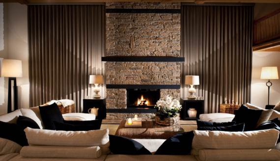 Discreet-luxury-in-Klosters-Haus-Alpina-Switzerland-36