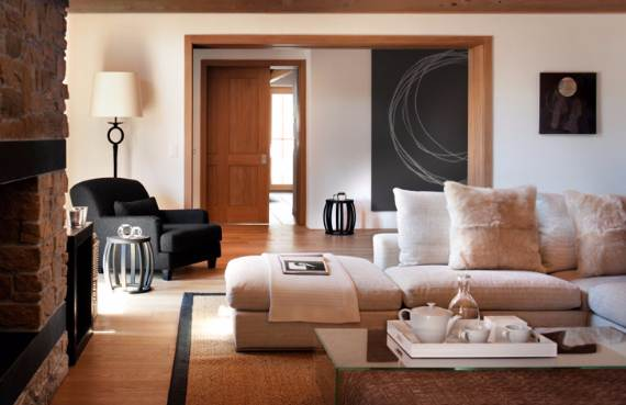 Discreet-luxury-in-Klosters-Haus-Alpina-Switzerland-38