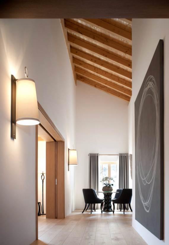 Discreet-luxury-in-Klosters-Haus-Alpina-Switzerland-39