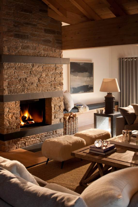 Discreet-luxury-in-Klosters-Haus-Alpina-Switzerland-41