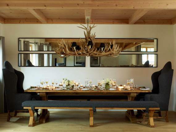 Discreet-luxury-in-Klosters-Haus-Alpina-Switzerland-43