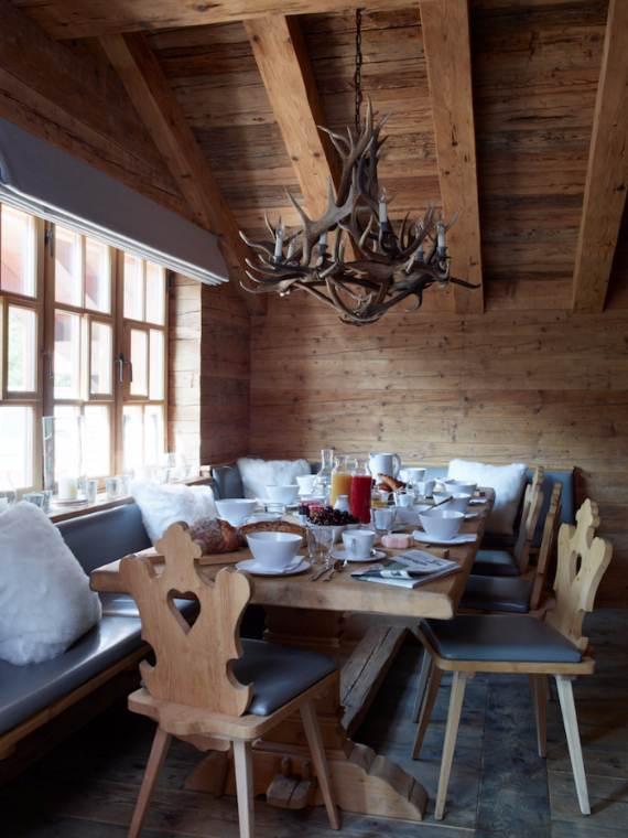 Discreet-luxury-in-Klosters-Haus-Alpina-Switzerland-44